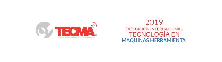 Sikulan en Tecma 2019